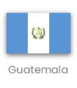 flagGuatemala
